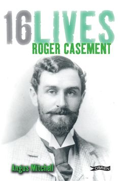 "Read ""Roger Casement by Angus Mitchell available from Rakuten Kobo. A fascinating examination of the extraordinary life of Roger Casement, executed as part of the 1916 rising, fighting the. Pentonville Prison, Roger Casement, Ireland 1916, Easter Rising, Fighting Irish, Tower Of London, Historical Fiction, Historian, Reading Online"