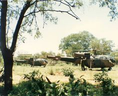 Gunships Military Helicopter, Military Aircraft, Once Were Warriors, Pilot, South African Air Force, Defence Force, Air Show, Vietnam War, Special Forces