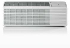 Friedrich PDE15K5SF 15,000 BTU Packaged Terminal Air Conditioner 208/230Volts by Friedrich. $906.49. R-410A Refrigerant. 9.8 Energy Efficiency Ratio. 15,000 BTU Cooling Capacity. 3 Cool/Heat Fan Speeds. 5.0 kW Electric Heat. Friedrich: PDE15K5SF 15,000 BTU Packaged Terminal Air Conditioner with 5.0 kW Electric Heat, R-410A Refrigerant, 9.8 Energy Efficiency Ratio and 3 Cool/Heat Fan Speeds