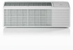 Friedrich PDE15K5SF 15,000 BTU Packaged Terminal Air Conditioner 208/230Volts by Friedrich. $906.49. R-410A Refrigerant. 9.8 Energy Efficiency Ratio. 15,000 BTU Cooling Capacity. 3 Cool/Heat Fan Speeds. 5.0 kW Electric Heat. Friedrich: PDE15K5SF 15,000 BTU Packaged Terminal Air Conditioner with 5.0 kW Electric Heat, R-410A Refrigerant, 9.8 Energy Efficiency Ratio and 3 Cool/Heat Fan Speeds