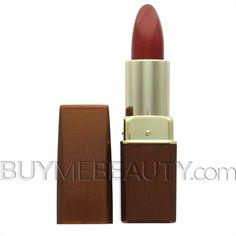 Fashion Fair Lipstick Color Chart | Fashion Fair Lipstick | MonsterMarketplace.com