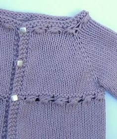 leafgreen knits baby girls cardigan, and other patterns