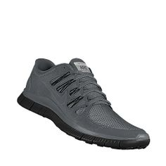 competitive price 1daa9 b202f I designed this at NIKEiD. Zona Herrick · Shoes