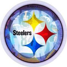 Pittsburgh Steelers Antonio Brown