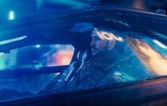#BladeRunner2049 blows away the original read my spoiler-free review http://wp.me/p2wQzF-78W #BladeRunner #SciFiNoir