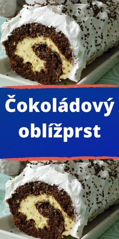 Oreo Cupcakes, Muffin, Food And Drink, Beef, Breakfast, Recipes, Pineapple, Meat, Morning Coffee