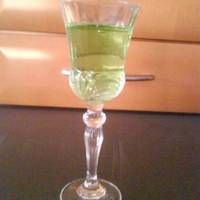 Hurricane Glass, Martini, Wine Glass, Food And Drink, Cooking, Tableware, Recipes, Drinks, Aussies