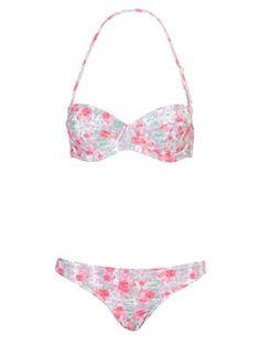 100 Beach-Ready Swimsuits for Summer | TeenVogue.com