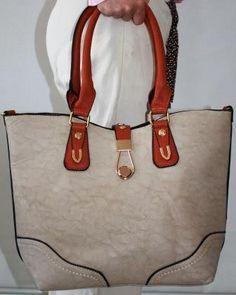 Classic Kate – Jewels Handbag Collection