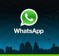 WhatsApp per Nokia Lumia ritorna sul Marketplace questo weekend