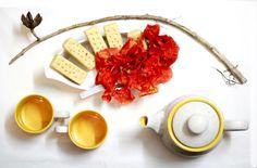 Would you like some tea by Madhulika Mohan