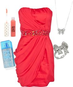 """"""":"""" by paigeneff33 ❤ liked on Polyvore"""