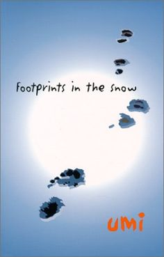 Footprints in the Snow A ModernDay Communication Between an Enlightened Master and His Disciples * ** AMAZON BEST BUY **