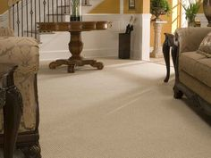 Fabrica Wool Carpet (Tessere available in 10 colors.)