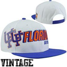 Nike Florida Gators Fan Hat 52d09a945629