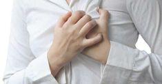 Saiba se você sofre de arritmia cardíaca identificando esses 10 sintomas