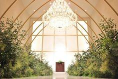 #NOVARESE#vressetrose#wedding #white #chapel #Flower #Bridal #結婚準備 #ノバレーゼ#ブレスエットロゼ #ザロイヤルダイナスティ#ウェディング # チャペル#ナチュラル  # ブライダル#教会#説教台#バージンロード#挙式