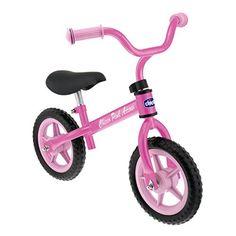 Chicco - Mi primera bicicleta, color rosa (00001716100000) Chicco http://www.amazon.es/dp/B00HYZIOES/ref=cm_sw_r_pi_dp_dl7.vb1R9D8B9