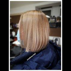 """24 kedvelés, 1 hozzászólás – Szabó Éva Fodrász (@szaboeva.hair) Instagram-hozzászólása: """"🧡🧡🧡🧡 . . . . . . . . . #haj #fodrász #frizura #szaboevahair #mutiahajad #instahair #hajszin…"""" Long Hair Styles, Beauty, Instagram, Long Hairstyle, Long Haircuts, Long Hair Cuts, Beauty Illustration, Long Hairstyles, Long Hair Dos"""