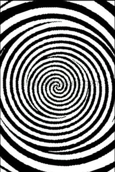 learn how to hypnotize people