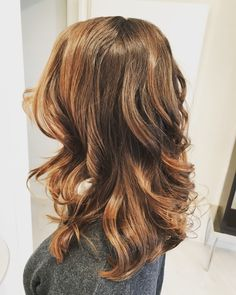 Hairstyles, Long Hair Styles, Beauty, Haircuts, Hairdos, Hair Makeup, Long Hairstyle, Long Haircuts, Hair Cuts
