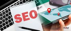 What is Local #SEO and How Important is Local SEO for Your #Business. Local SEO is all about #optimization for search results in google which are related to the searcher with respect to his location . #seocompany #google #marketing #royex #website #UAE Internet Advertising, Internet Marketing, Online Marketing, Marketing Budget, Marketing Plan, Social Media Advantages, Local Seo Services, Seo Consultant, Companies In Dubai