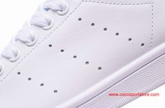 8 Best Baby Blue White Adidas Stan Smith images Adidas  Adidas