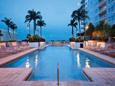 Yacht Club at Brickell Apartments Rentals - Miami, FL | Apartments.com
