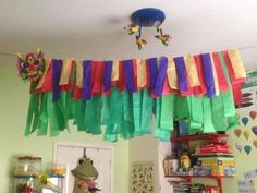 Chinese new year EYFS – Celebrations Chinese New Year 2017, Chinese New Year Crafts For Kids, Chinese New Year Dragon, Chinese New Year Activities, Chinese Crafts, Chinese New Year Decorations, New Years Activities, New Years Decorations, New Year's Crafts