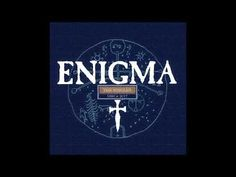 "Enigma ✯ playlist ""THE SINGLES 1990 • 2017"" - YouTube"