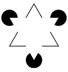 Symbols for Man & Woman, equals but opposite (positive & negative) together when joined by overlapping; they can create stability, balance and are given the Power thru Love (the strongest Power in the Universe) to create!