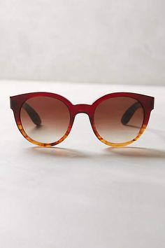 paul smith marsett sunglasses