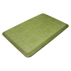 NewLife by GelPro Pebble Comfort Floor Mat (20x32