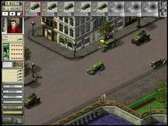 Gangsters 2 Game Part Childhood Games, Gangsters, Gaming, Videogames, Kid Games, Mobsters, Game