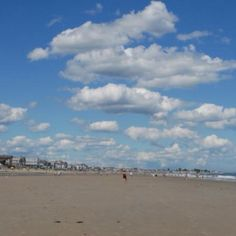 Wells, ME~i used to vacation this beach every summer for years