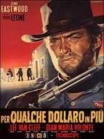 Ver Per qualche dollaro in più (1965) Online