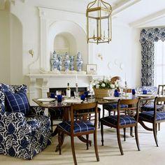 Chair fabric, like