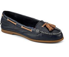 Sperry Top-Sider Sabrina Kiltie Loafer