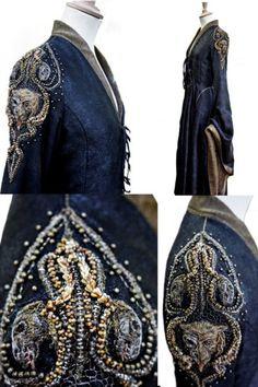 Narnia, Cercei Lannister, Hobbit, Got Dragons, Cersei, Get Dressed, Sequin Skirt, Costumes, Dresses