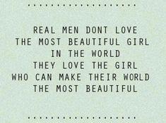 love-quotes-4