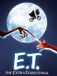 Amazon.com: E.T.,The Extra-Terrestrial: Henry Thomas, Drew Barrymore, Dee Wallace, Robert MacNaughton: Amazon Digital Services , Inc.