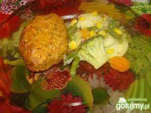 Oszukane pożarskie light Tzatziki, 20 Min, Eggs, Meat, Chicken, Breakfast, Food, Morning Coffee, Essen