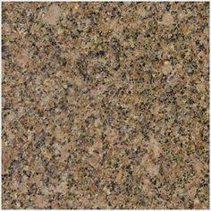 Granite Countertops Are A Necessity