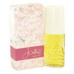 Jontue by Revlon 2.3 oz Cologne Spray for Women