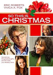 So This is Christmas on http://www.christianfilmdatabase.com/review/christmas/