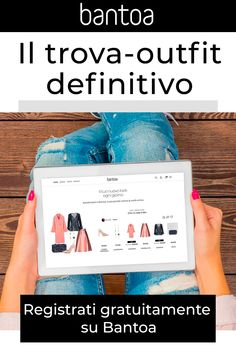 Register on Bantoa and find the right outfits for you! Preteen Fashion, Diy Fashion, Grunge Fashion Soft, Hair Care Tips, Aesthetic Clothes, Outfit Of The Day, Dress Outfits, Street Style, Style Inspiration