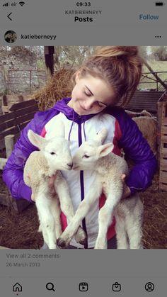 Vintage Jacket, Lamb, Jackets, Animals, Down Jackets, Animales, Animaux, Animal, Animais