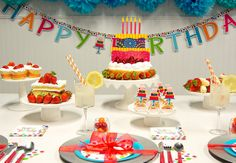 http://www.birthdayexpress.com/browse/_/N-i/Ntt-cake+stand/results1.aspx?q=cake%20stand