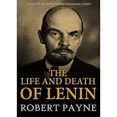 Who was Vladimir Ilyich Lenin?  He was a man with vast potential for good and evil.  He was one of the twentieth century's political geniuses.  He was the revolutionary leader who envisioned backward, feudal Russia as the world's first socialist country....