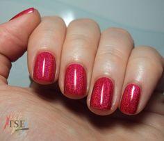 Golden Tourmaline :: SallyHansen